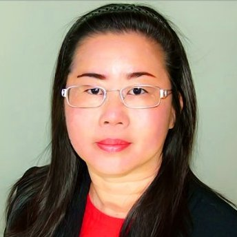 Chin Yee Chong linkedin profile