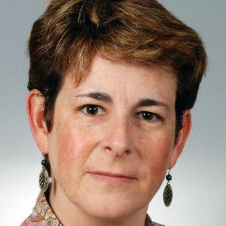 Amy I. Kahn linkedin profile