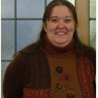 Patricia King MST.PA, ABA, RTRP,CMA,CFE,CBM,CDFA linkedin profile