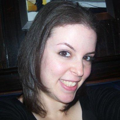 Jessica G. Harris linkedin profile