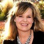 Allison Bruce Miller linkedin profile