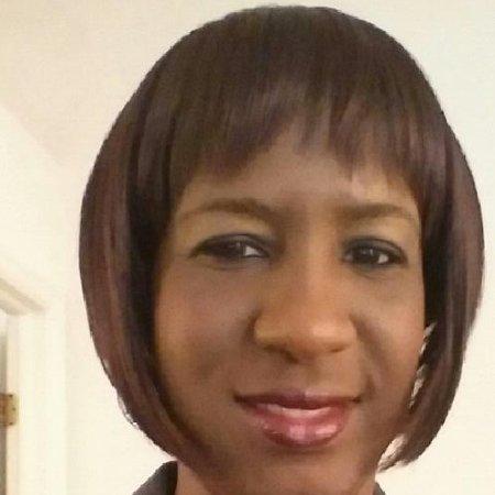 Annette Donovan linkedin profile