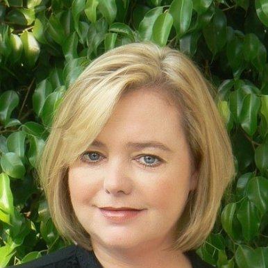 Holly Davis linkedin profile
