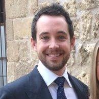 Jonathan Carr linkedin profile