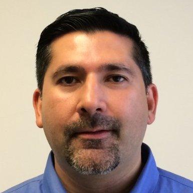 Jaime F Alvarado linkedin profile