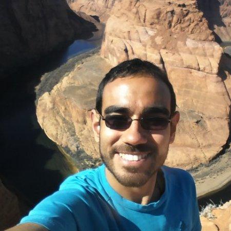 Fernando de Lira Silva linkedin profile