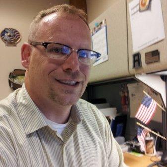 Bruce Henderson linkedin profile