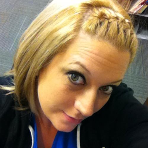 Brandy Morgan linkedin profile