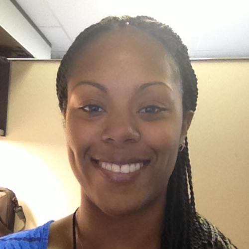 Ashley Jordan linkedin profile