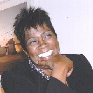 Doris Butler Jackson linkedin profile