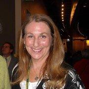 Anderson Mary linkedin profile