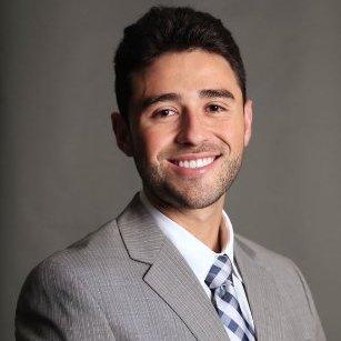 Henry Alejandro Gonzalez linkedin profile