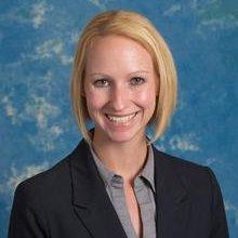 Elizabeth Baumann linkedin profile