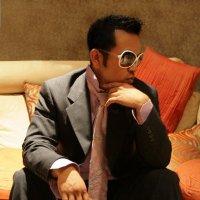 Arty Delos Santos linkedin profile