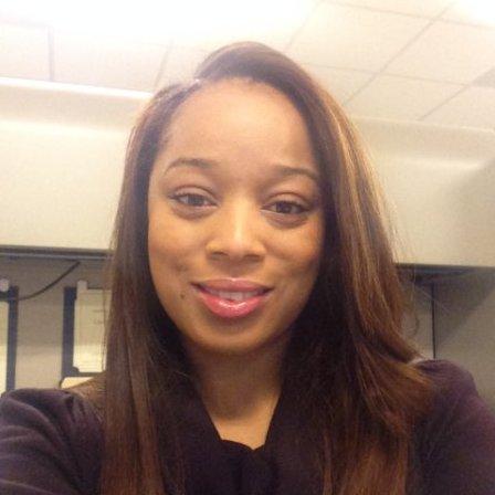 Ashley L. Nelson linkedin profile