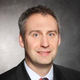 Scott R Baker linkedin profile