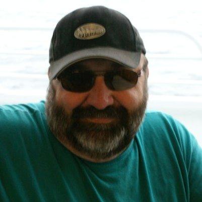Leroy Baldwin linkedin profile