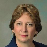 Kathleen (Kathie) Coleman linkedin profile