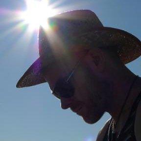 John Brooks Gray linkedin profile