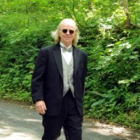 Dennis Coleman linkedin profile