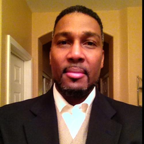 Ian Knight Sr. linkedin profile