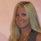 Kim Howard Colasanti linkedin profile