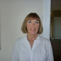 Mary Barrett linkedin profile
