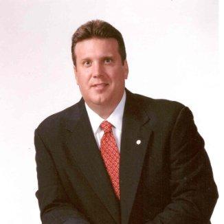 James W Coleman Sr linkedin profile