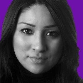 Leticia Lisa Lopez linkedin profile