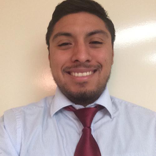 Ignacio Mireles Diaz III linkedin profile