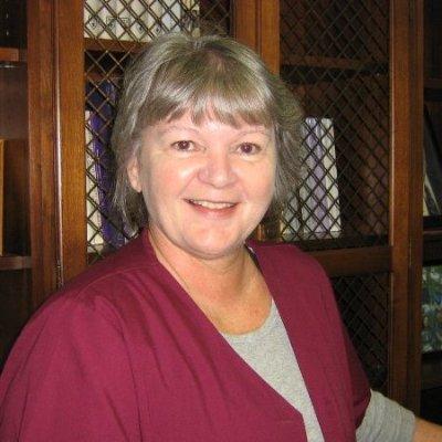 Deborah Hickman linkedin profile