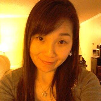 Sang Y Lee linkedin profile