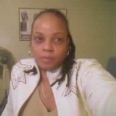 Juanita Anderson linkedin profile