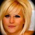 Rachel M Bowman linkedin profile