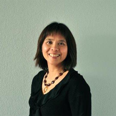 Elizabeth Hoa Nguyen linkedin profile