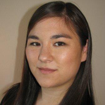 Rachael Harrison linkedin profile