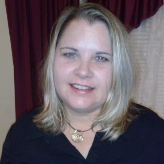 Karen Whitaker linkedin profile