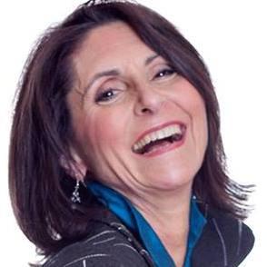 Joyce White Nelson linkedin profile
