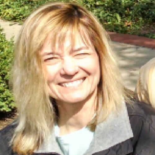 Patterson Linda linkedin profile