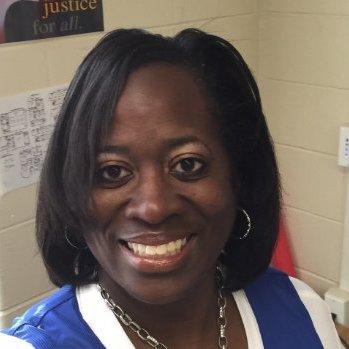 Kisha K. Davis linkedin profile