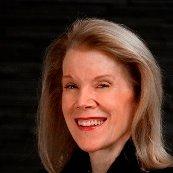 Rebecca M Nelson linkedin profile