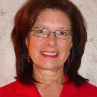 Monica Green linkedin profile
