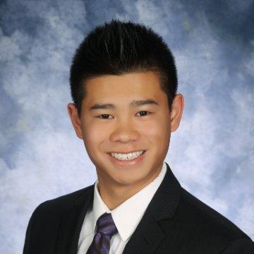 Matthew M. Lee linkedin profile