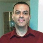 Francisco Rodriguez Jr linkedin profile