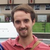 Anthony T Whaley linkedin profile