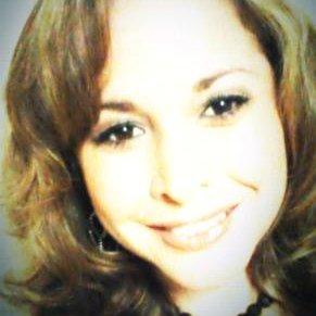Norma Castillo Hinojosa linkedin profile
