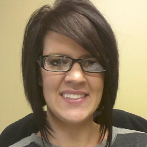 Jessie Davis linkedin profile