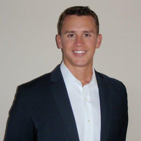 Joseph Ryan Sherrill linkedin profile