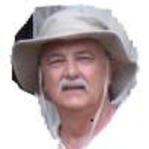 James J. Nason linkedin profile