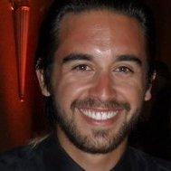 John Adrian Gonzalez linkedin profile